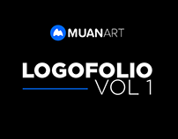 Logo Folio - Vol 1