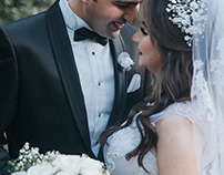 Pro-0013: Wedding