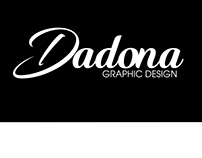 Personal Branding 2017