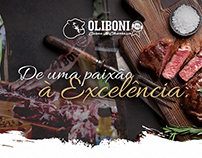 João Oliboni
