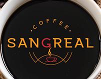 SANGREAL COFFEE