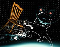 Atomicus web illustration