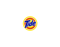 Tide integrated campaign