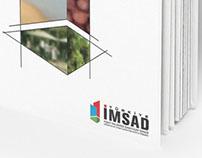 IMSAD Sürdürülebilirlik Raporu 2015