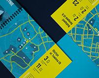 Catalogue series for Nepi Rockcastle