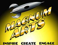 Art Instructor Portfolio