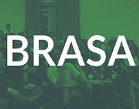 BRASA | Infographic