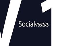 Social Media V1