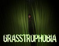Grasstrophobia _ GGJ 2021_ horror game