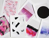 art prints | society6