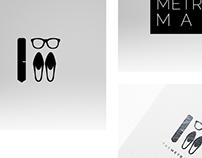 Rebranding 2015