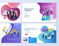 Web Design Concepts
