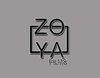 Zoya Films