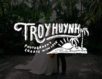 Troy Huynh