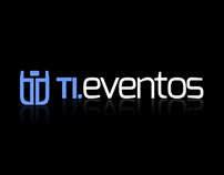 TI Eventos