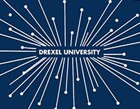 Drexel Co-op Video