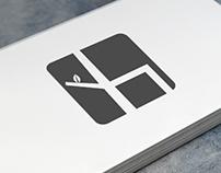 Legnodesign Logo