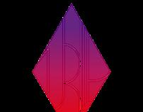 Logo Murillo