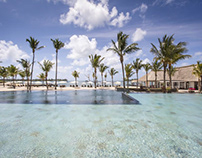 Choose Anahita, The Best Hotel Ile Maurice