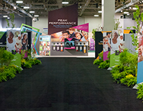 Melaleuca Convention 2017