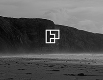 Personal Branding – Tobias Peil