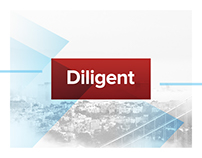 Diligent | Society National Conference 2017