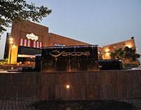 Spoons - Restaurant Complex