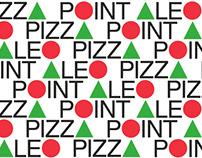 ALEO PIZZA POINT