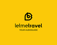 Letme.travel