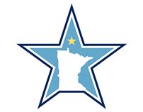 Minnesotans for Better Democracy
