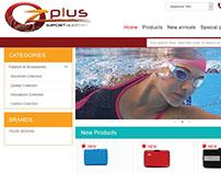 Ozplus.com