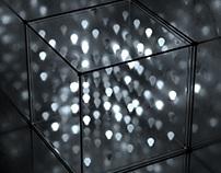 Bulb Matrix