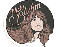 NickiBluhm