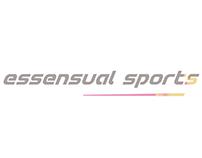 Essensual Sports Channel