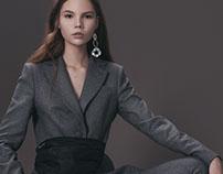 Model tests - Linda (Inmodels)