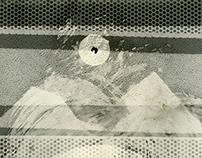 Photograms, 2013