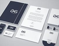 G&G Corporate Identity