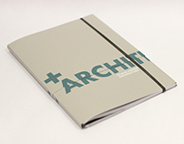 Studio Pacific Architecture Book