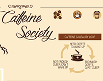 Caffeine Society