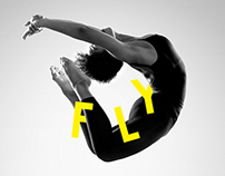 Fly By Night Dance Theater