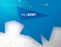 Wild ERP