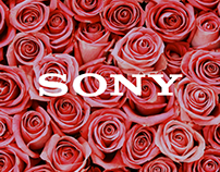 #PorTiMamáYo - SONY Mobile