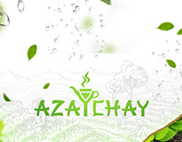 AZAYCHAY