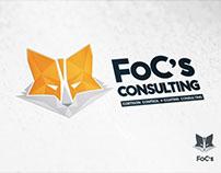 FoC's Consulsing