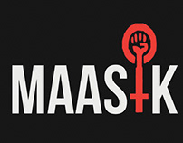 Documentary- Maasik