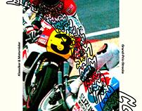 Nürburgring Classic Poster