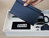 Guild New Hire Essentials