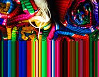 San Antonio Rainbow