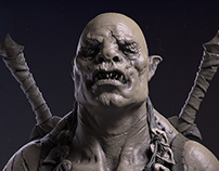 orc_02