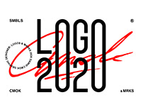 The Best Logos 2020